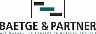 Baetge & Partner